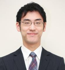 TOMOHIRO MITUGI